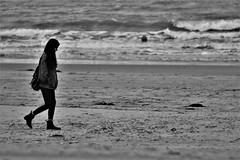 Oostende (KevinCallens) Tags: oostende belgischekust belgium coast people flanders holiday outdoors seasight travel tourisme landscape flickr kevin callens xxx art random artist alwaysunderconstruction belgiancoast northsea beach kevincallens