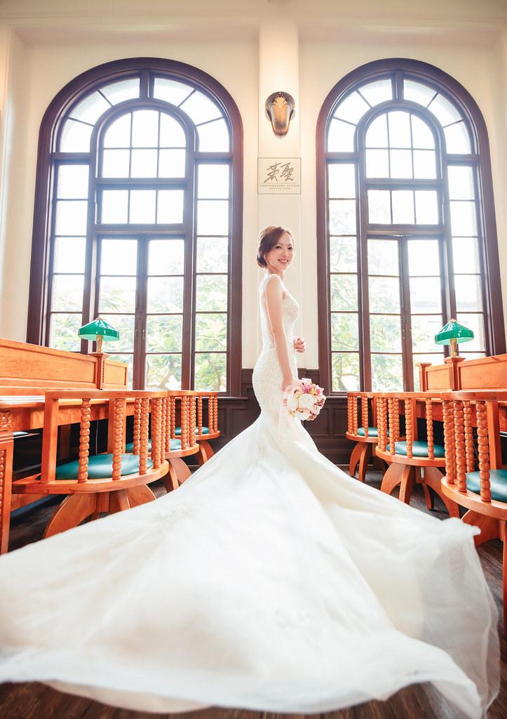 婚攝英聖-婚禮記錄-婚紗攝影-37544510770 232697022d b