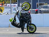 Dave McKenna (Thunder1203) Tags: asbk bmw circuitracing honda ktm kawasaki motorcycleracing phillipislandgrandprixcircuit r3cup sidecars superbikes supersport suzuki