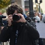 "Fotos Manifestación <a style=""margin-left:10px; font-size:0.8em;"" href=""http://www.flickr.com/photos/155568933@N04/37553757446/"" target=""_blank"">@flickr</a>"