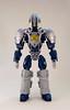 Bionifight - Mirror Front (0nuku) Tags: bionicle lego mimic darkhunter polearm photographicreflexes knightskingdom