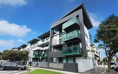 6/50 Johnston Street, Port Melbourne VIC