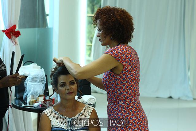Making Coletivo (22)