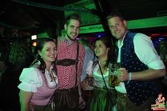 Oktoberfest-2017-084.jpg