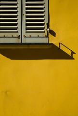 Saint Tropez 02 (timbo7376) Tags: brightcolour shutter southoffrance france sainttropez