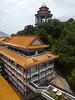 Kek Lok Si, Pulau Pinang