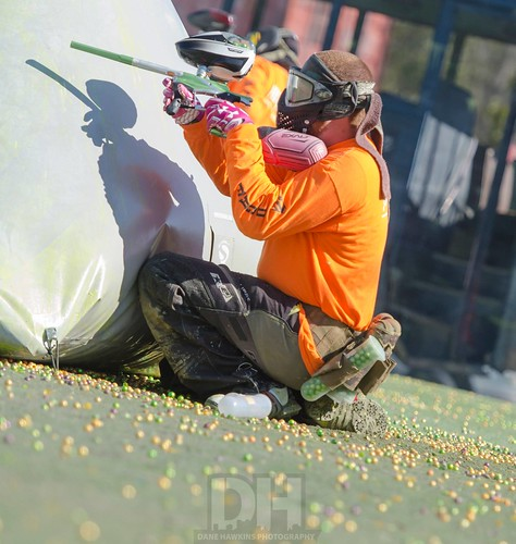 paintball-phenomenon-championships-2017-16