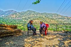 DSC01348_HDR (Tünay Kasımoğlu) Tags: people village köy doğa yenişehirköyütire sonynex6 e1018mmf4 turkey hdr