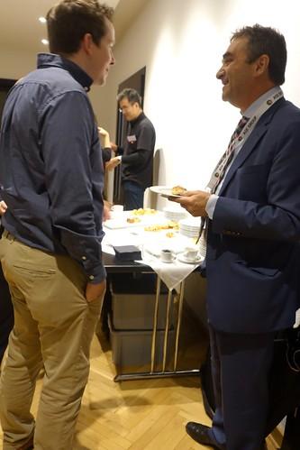 EPIC Venture Start Up Entrepreneurship Forum (115)