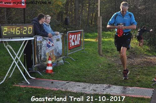 GaasterlandTrail_21_10_2017_0221