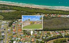 21 Kendall Crescent, Bonny Hills NSW
