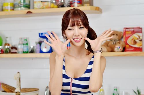 han_min_jeong074