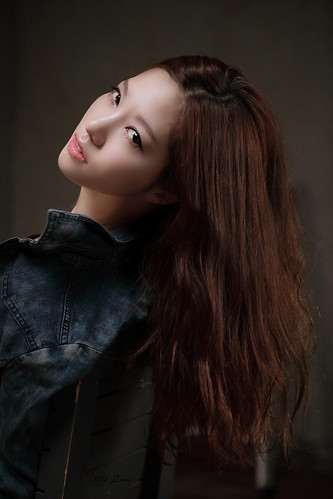 han_min_jeong065