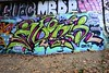 ADONIS (STILSAYN) Tags: graffiti east bay area oakland california 2017 adonis