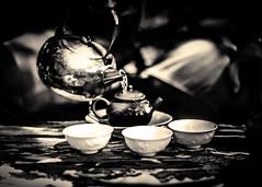 Un thé de montagne et de vent - 04