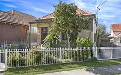 11 Wolli Creek Road, Banksia NSW