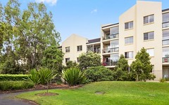 25/42 Lombard Street, Glebe NSW