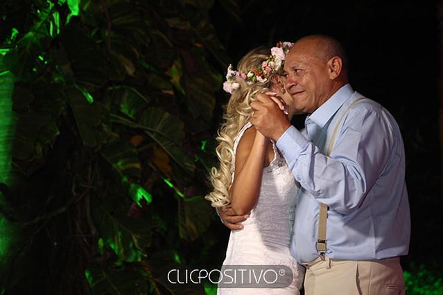 Camilla & Luiz Carlos (286)
