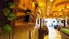 WP_20171022_16_48_06_Rich (AbdulRahman Al Moghrabi) Tags: فندق فنادق شقق مفروشة وحدات سكنية استقبال مباني مبنى مدينة جدة ديكور reception hotel furnished apartments photo city building jeddah jiddah abdulrahmanalmoghrabi