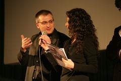 Film Festival Popoli e Religioni 2007 (843)