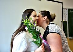 Ślubowanie IA  2017 201 (Irzinek) Tags: irzinek ia prorok joanna slubowanie suwałki