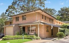 17 Summerwood Way, Beecroft NSW