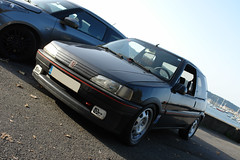 Peugeot 106 XSi (ErenXsara) Tags: motorfaq kddmotorfaq ford focus st st225 focusst fordfocus bmw bmwz4 z4sdrive35i sdrive35i z435i 35i volkswagen vw golf golfgti golfgtiv dsg suzuki swift sport sss suzukiswift swiftsport mazda 3 mazda3 axela peugeot 106 xsi 106xsi peugeot106 peugeot205 gti 205gti citroën xsara citroënxsara xsaravtr xsaracoupé xsarahdi hdi