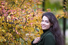 Autumn is a second spring when every leaf is a flower... (TheHelmsman) Tags: zeiss carlzeiss za sonnart18135 sony a850 portrait people autumn