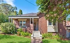 9 Lansdowne Street, Eastwood NSW