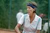 Françoise Doucet (philippeguillot21) Tags: tennis sport joueuse palyer woman femme lady tcd botc saintdenis réunion pixelistes nikond70