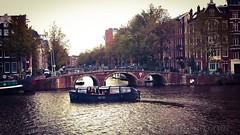 Amsterdam (vmribeiro.net) Tags: amesterdão holanda amsterdam amsterdao hollande netherlands sony z1 sonyz1