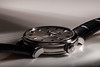 (andreasfriedl) Tags: poljot international automatic automatik armbanduhr wristwatch watch wrist andreasfriedl