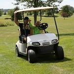 "Wrestling Golf Outing 2017<a href=""http://farm5.static.flickr.com/4489/37728896882_cb6790f7a9_o.jpg"" title=""High res"">∝</a>"