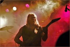 stormhammer-nuke-club-berlin-30-09-2017-08