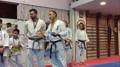 Stefanou_agiasmos_2017_18_096