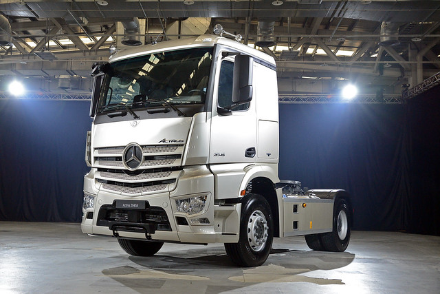 Actros-10