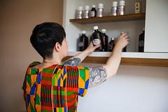 IMG_9950 (gleicebueno) Tags: sabonsabon sabão sabãoorgânico artesanal manual redemanual mercadomanual natural cosmetologia ayurvédica ayurveda organico