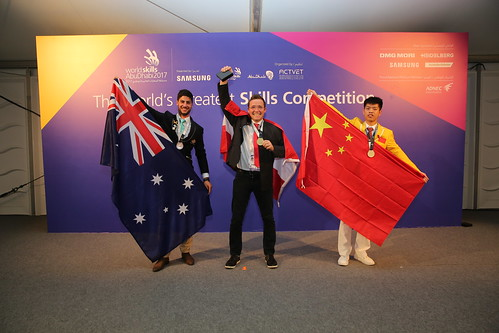 worldskills2017_winnerscircle-075
