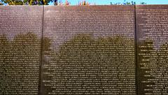 2017.10.18 War Memorials, Washington, DC USA 9632