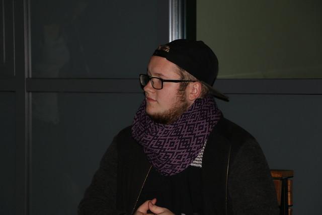 Fukši_2017 (288)