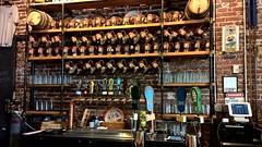 WP_20171015_15_24_17_Rich (PureView Life) Tags: ironduke irondukebrewery beer craftbeer nokia lumia 1520 nokialumia nokialumia1520 lumia1520 pureview carlzeiss windowsphone