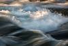 Raging Tuolumne II (CJ Glynn) Tags: california northamerica tuolumneriver unitedstates yosemitenationalpark