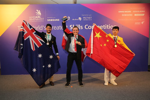 worldskills2017_winnerscircle-074