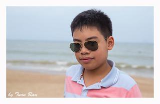 SHF_8524_Portrait