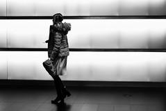 *** T R A I N S T A T I O N *** (*** Joe Wild ***) Tags: cityphotography bestoftheday picoftheday streetportrait portrait photojournalism travel sillhouette people instalike explore earth instaportraits streetlife fall streetphotography fashion style streetstyle pursuitofportraits blackandwhite bwphotography schwarzweis sony sonya7ii 50mm 50mmf18 night nacht human life street outdoor menschen mensch leben strasse nachts nightlife nachtleben umwelt mobile bw bnw blackwhite blacknwhite kontrast streetphoto photography fotografie zürich swiss schweiz zurich