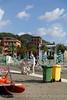Sestri Levante, Liguria, Italy, Italian Riviera (doublejeopardy) Tags: italianriviera liguria beach italy sestrilevante places it
