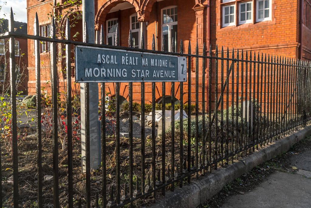 MORNING STAR AVENUE AND THE RICHMOND [OCTOBER 2016]-133452
