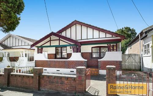 39 Second St, Ashbury NSW 2193