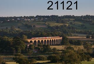 robfrance5d2_21121_180617_x43308_x43274_wharfdale_viaduct_1d26_gr_edr16lr6pse15weblowres