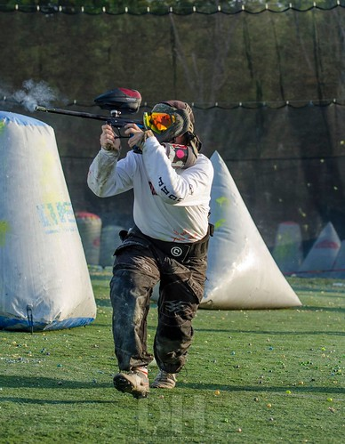 paintball-phenomenon-championships-2017-37